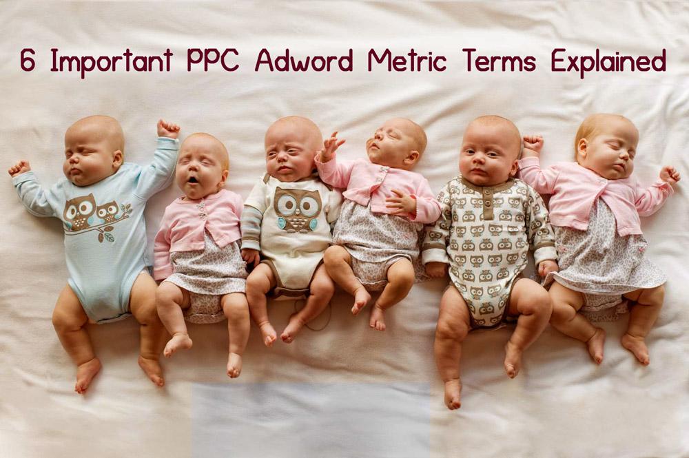 PPC Adwords