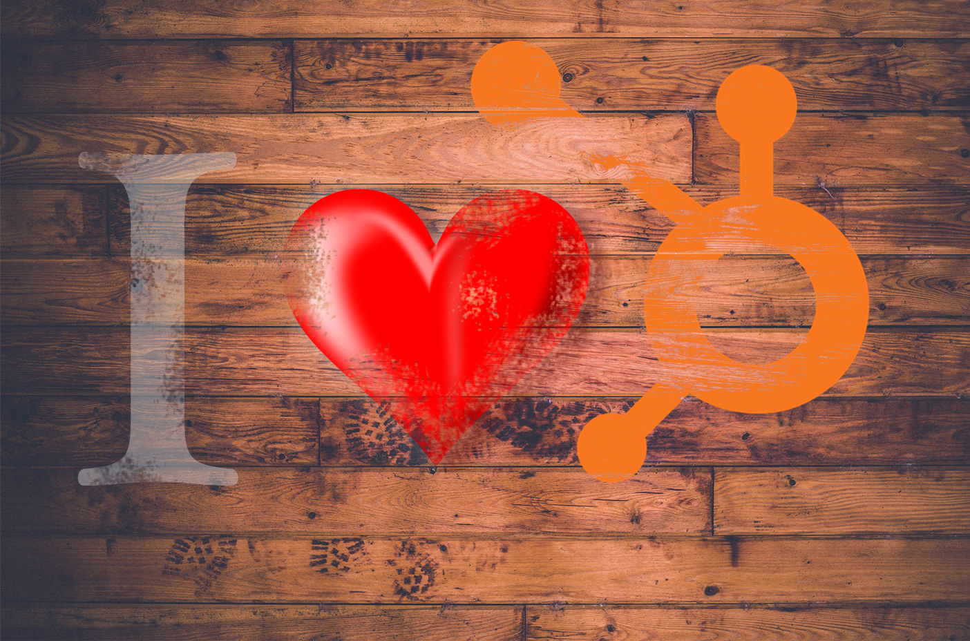 HubSpot Features Marketers Love