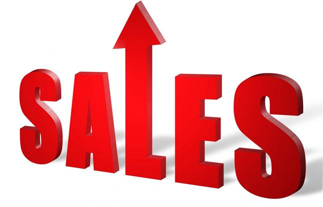 marketo sales tools