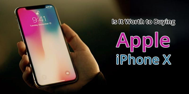 iOS App Developrs
