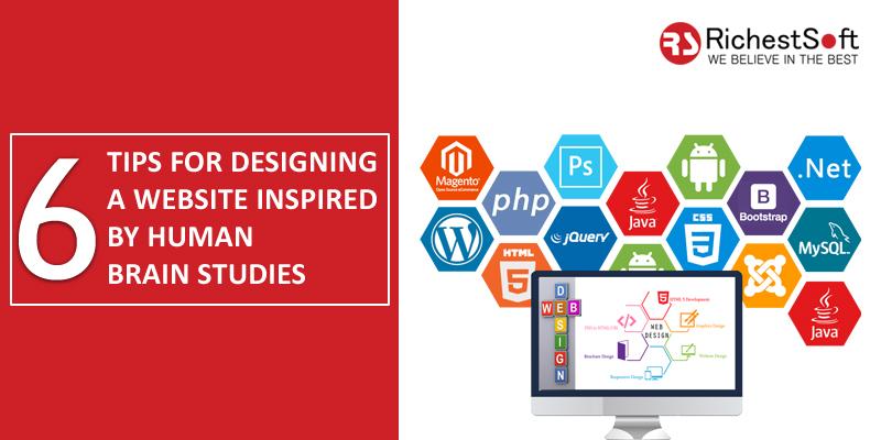 six-tips-web-design