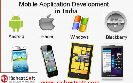 Mobile Application Development companies mobile app development Mobile App Development companies Best mobile app development companies