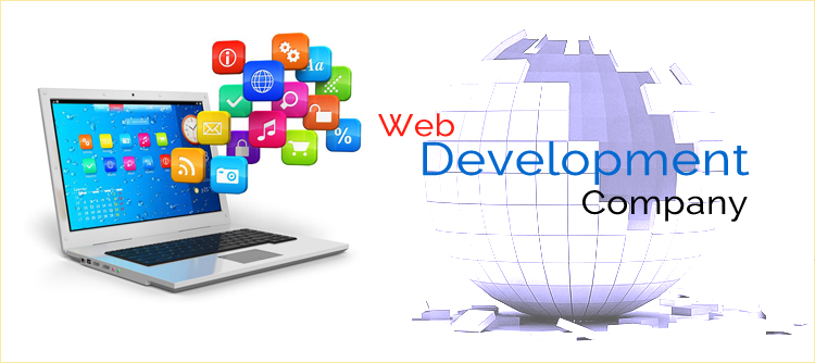 What qualities should a website development company have? - Insightful  blogs to educate the readers | RichestSoft