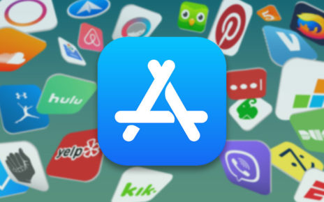 mobile app developments