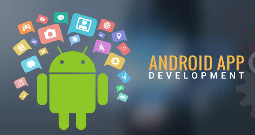 Why Android App development has a Bright Future?