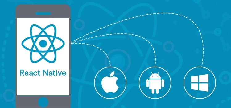Future Scope of React Native for Mobile App Development ...