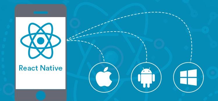 Future Scope of React Native for Mobile App Development ...