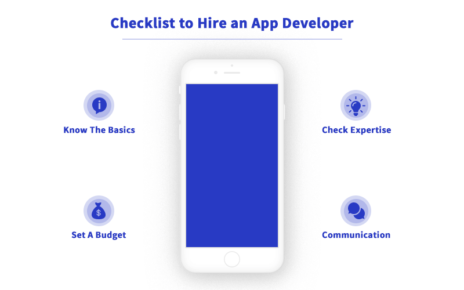 Is it easy to hire a mobile app developer