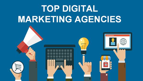 Best Digital Marketing Companies in 2020 - Insightful blogs to ...