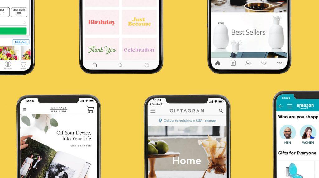 15 Innovative Mobile App Ideas For Startups