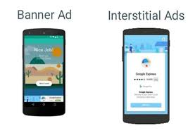 banners ads