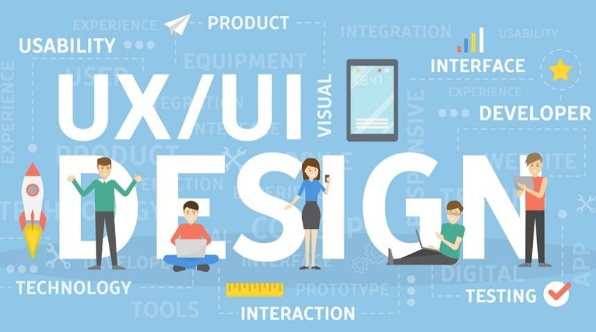 How Mobile App Design Important To Drive Successful App
