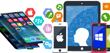 improve visibility of your mobile app