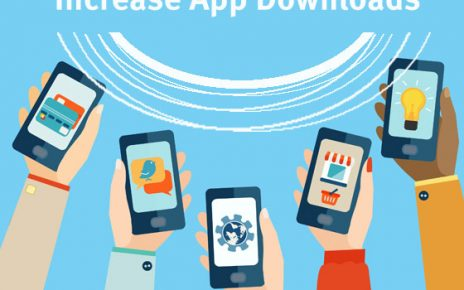 App Optimization and Tips to Boost up Downloads