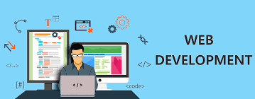 How web development companies make your business better