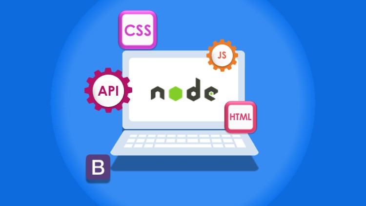 web development types