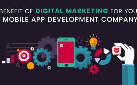 mobile-app-development-fueling-digital-marketing-aspects-of-businesses