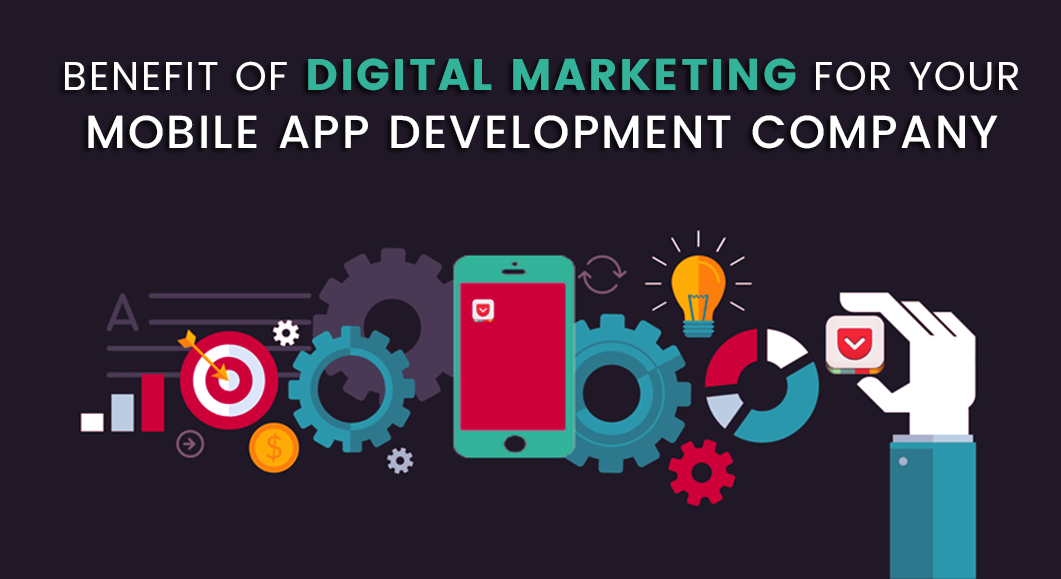 mobile-app-development-fueling-digital-marketing-aspects-of-businesses