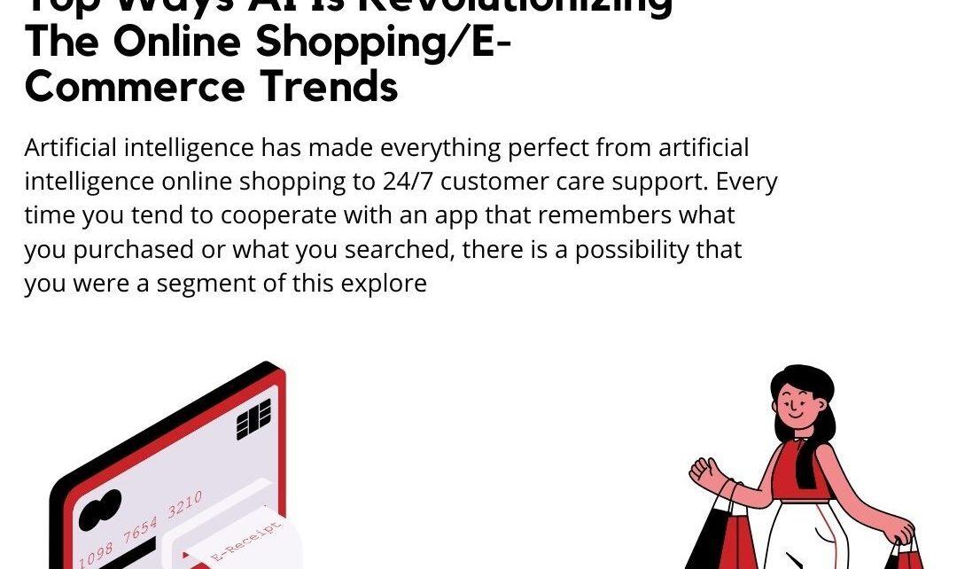 top web designing