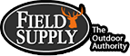 fieldsupply