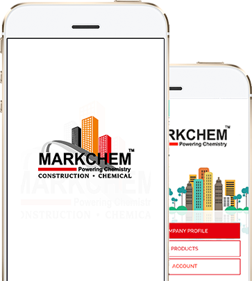 markchem