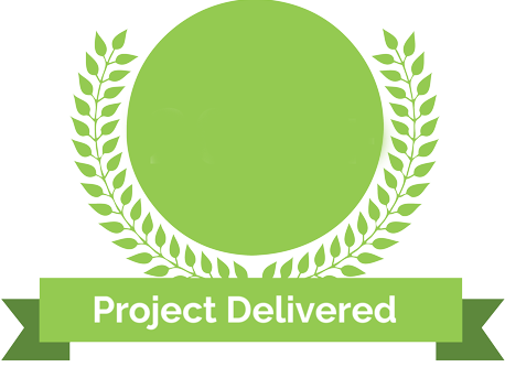 project deliver